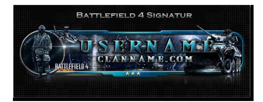 Signaturen Battle11