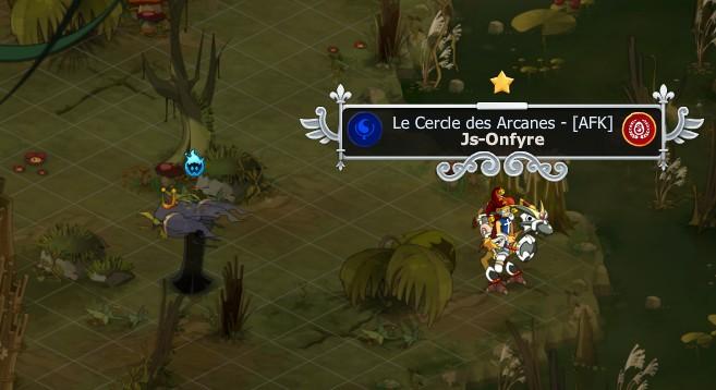 [JEU] Les Défis Fou'x Du Meneur Roiss11