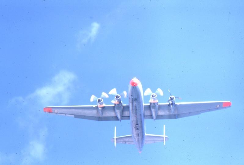 [Aéronavale divers] DC8 COTAM - Page 6 Img85910