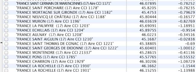 differences de fichiers Captur41