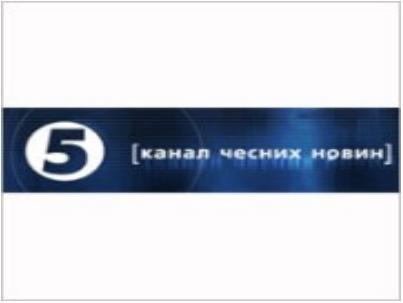 Прямая демократия – главный аргумент против федерализации Украины. 5-kana10