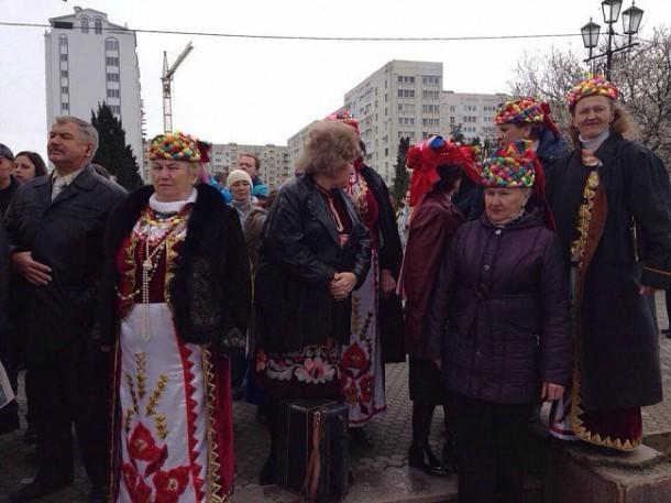 Звезды политических ток-шоу в Украине. E286d010