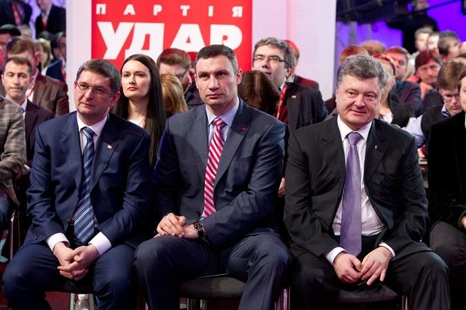 Любые выборы в Украине будут аморальными, пока не назовут виновных в гибели людей на Майдане. Maidas10