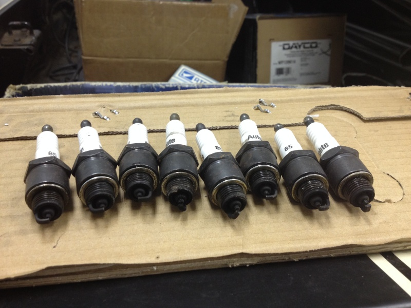 problème de spark plugs Img_0415