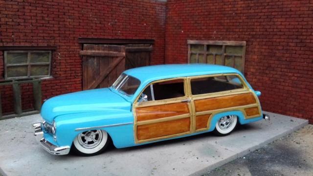 '49 merc woody Photo_21