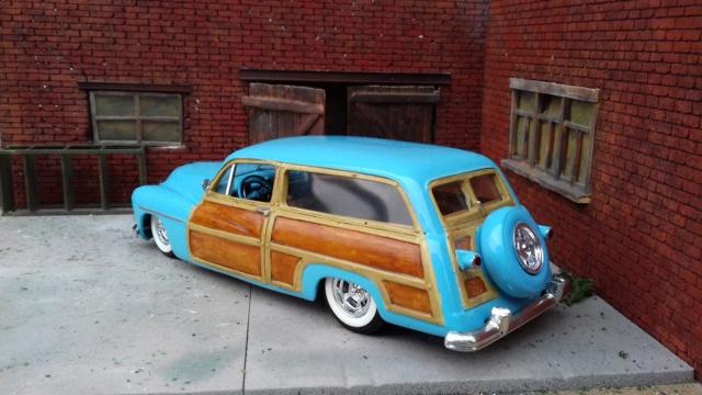 '49 merc woody Photo_22