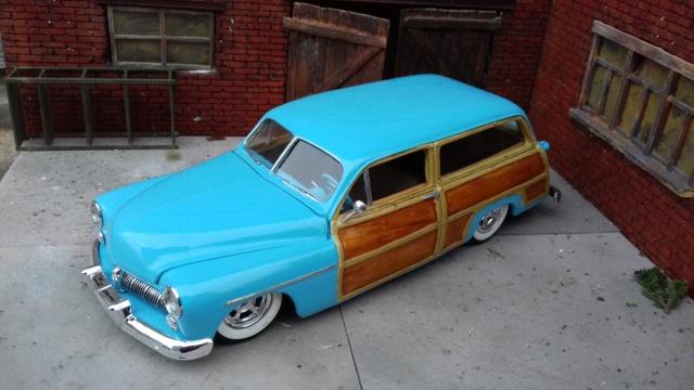 '49 merc woody Photo_23