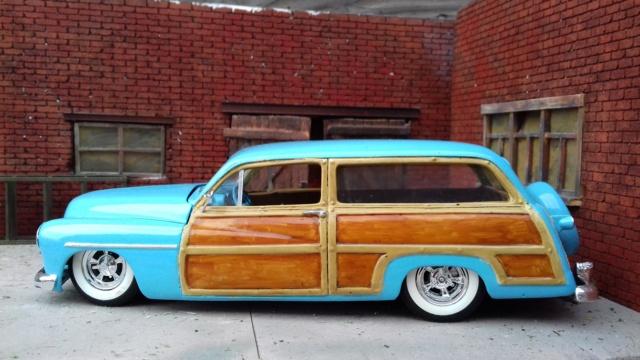 '49 merc woody Photo_24