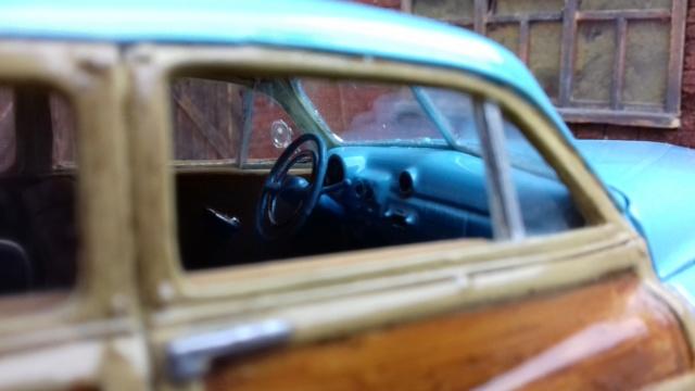 '49 merc woody Photo_25