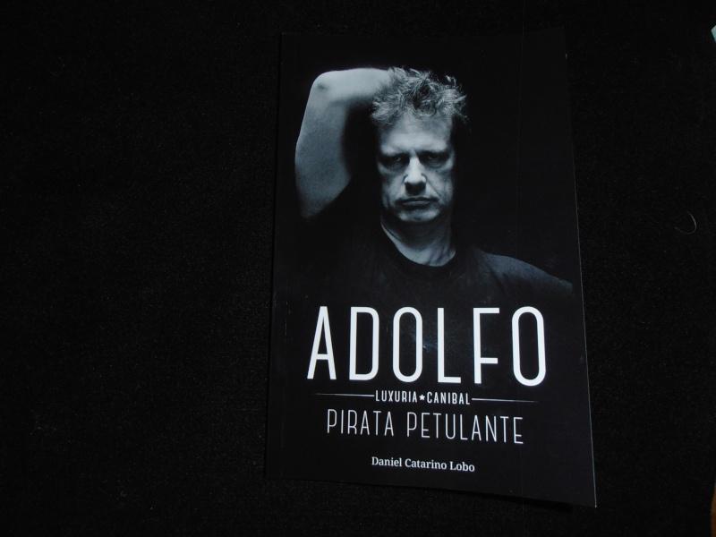 Adolfo Pc161210