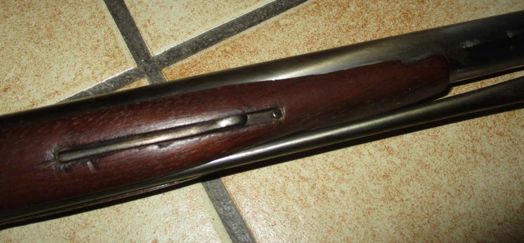 identification fusil à silex Img_5115