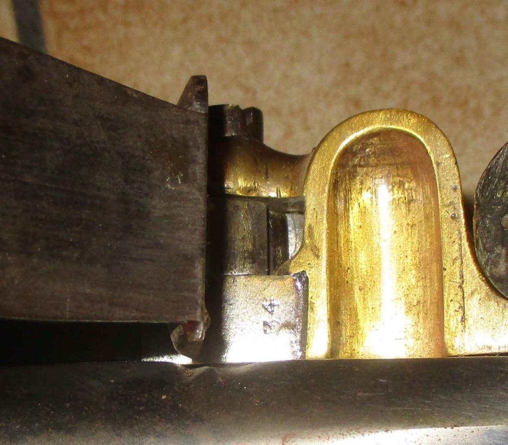 identification fusil à silex Img_5118