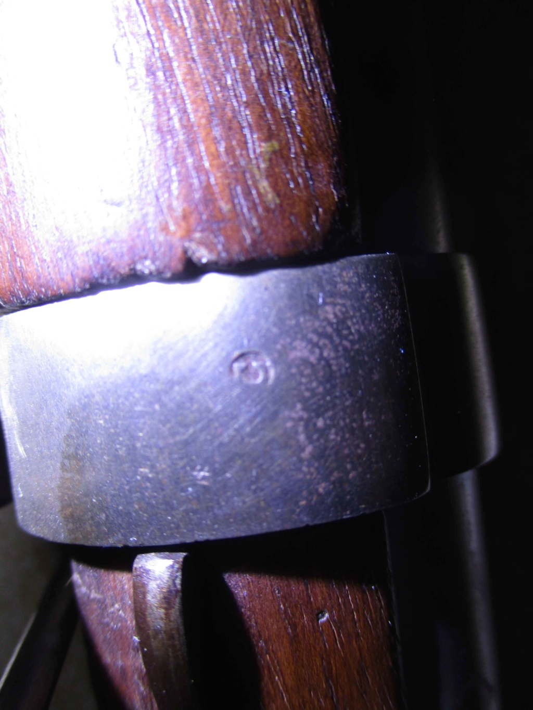 identification fusil à silex Img_5126