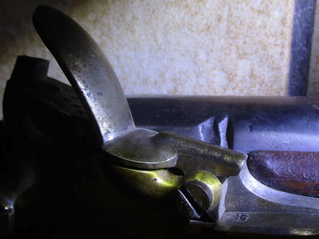 identification fusil à silex Img_5127