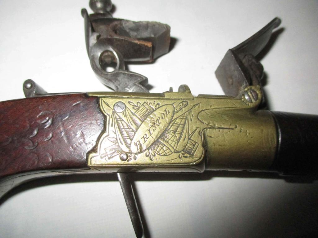 petit pistolet à silex Img_5129