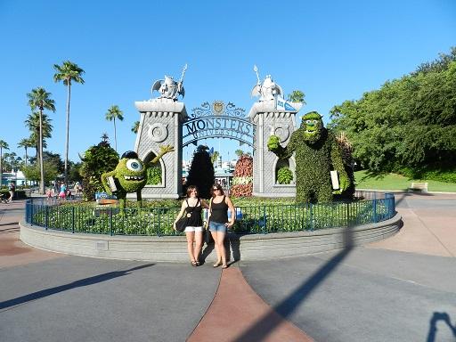 [TR terminé] Deux soeurs en Floride - Août 2013  Dscn7431