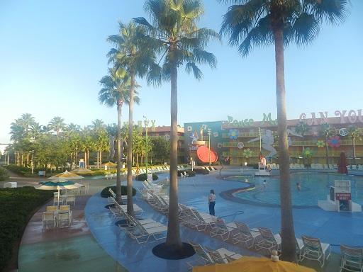 [TR terminé] Deux soeurs en Floride - Août 2013  Dscn7442