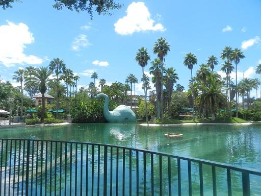 [TR terminé] Deux soeurs en Floride - Août 2013  Dscn7610