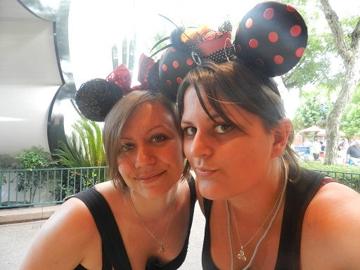 [TR terminé] Deux soeurs en Floride - Août 2013  Dscn7718