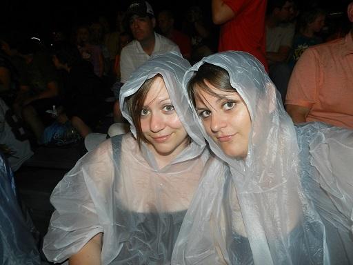 [TR terminé] Deux soeurs en Floride - Août 2013  Dscn7815