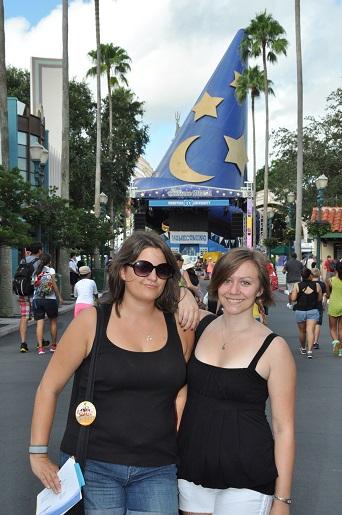 [TR terminé] Deux soeurs en Floride - Août 2013  Photo012