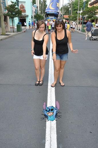 [TR terminé] Deux soeurs en Floride - Août 2013  Photo013