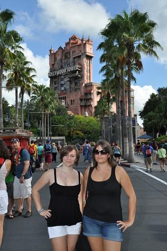 [TR terminé] Deux soeurs en Floride - Août 2013  Photo014
