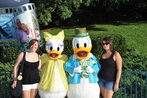 [TR terminé] Deux soeurs en Floride - Août 2013  Photo022