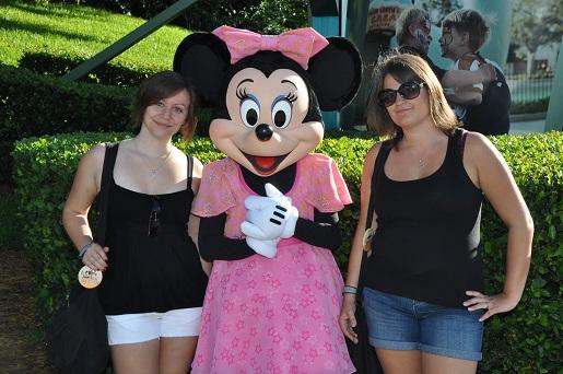 [TR terminé] Deux soeurs en Floride - Août 2013  Photo023
