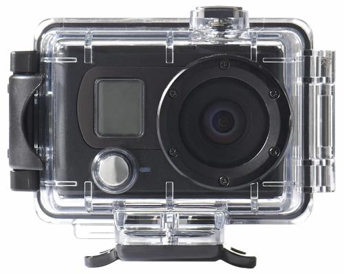 Caméra embarquée Camera10