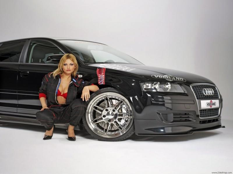les pin-up Audi_a10