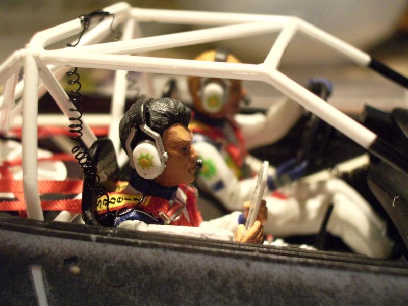 307 WRC BOZIAN Imgp1612
