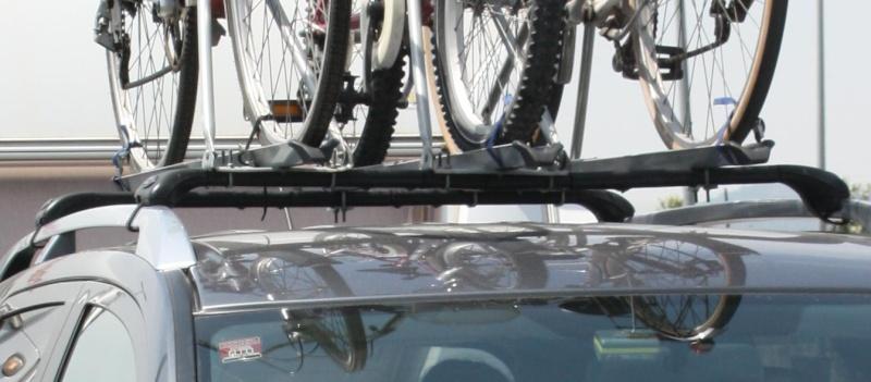 porta - Porta Bici: lo metto o no?! Immagi11