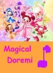 Forum Magical Doremi & Forum Tokyo Mew Mew 3yydgq11