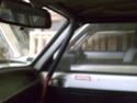 samba rallye 03010