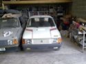 samba rallye 03110