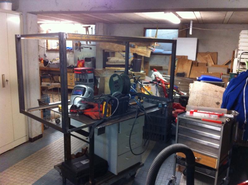 Atelier roulant Image16