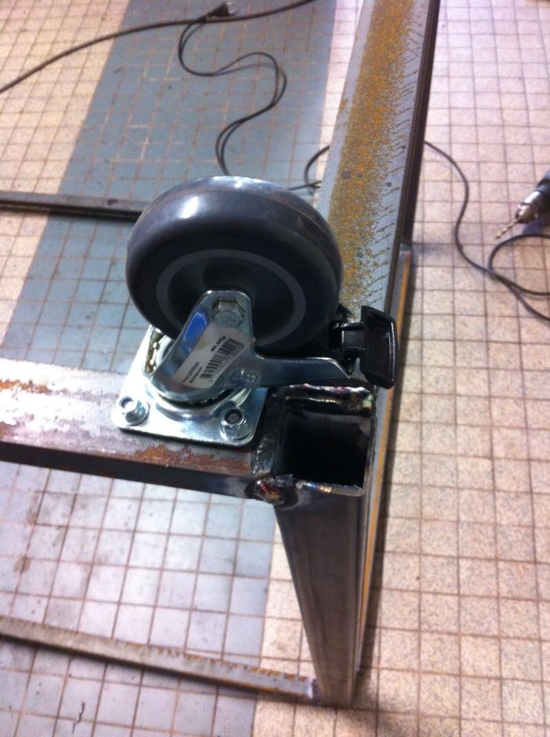 Atelier roulant Image17
