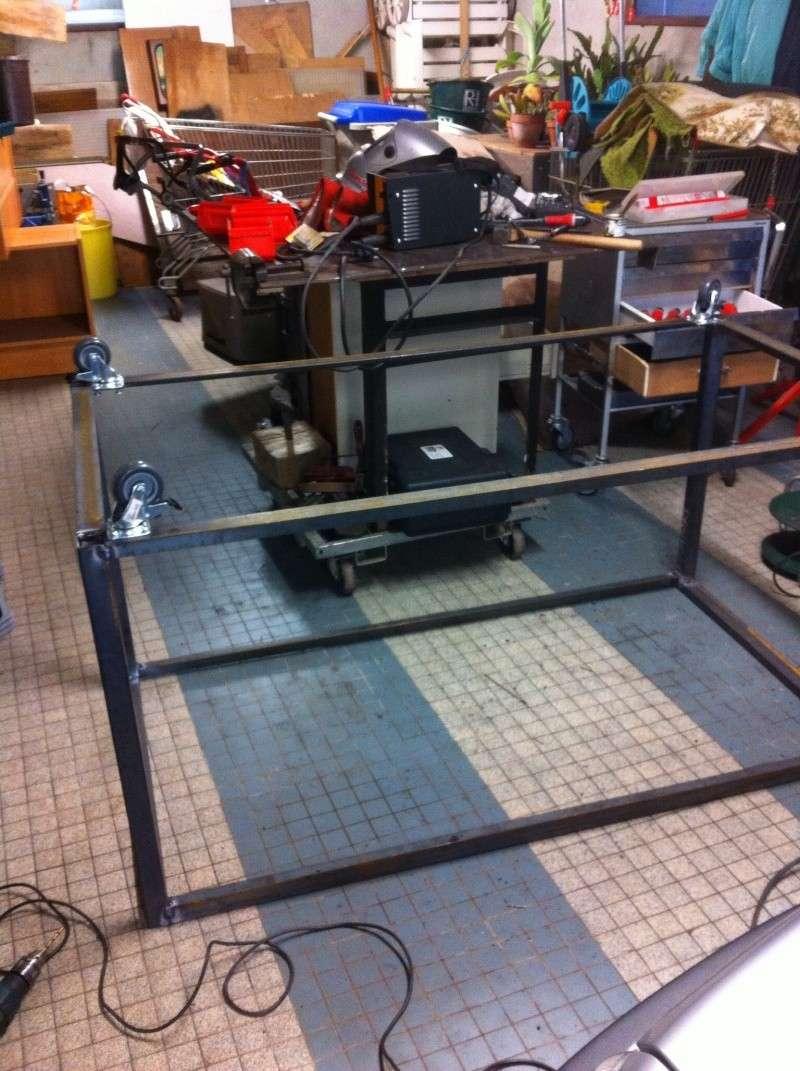 Atelier roulant Image18