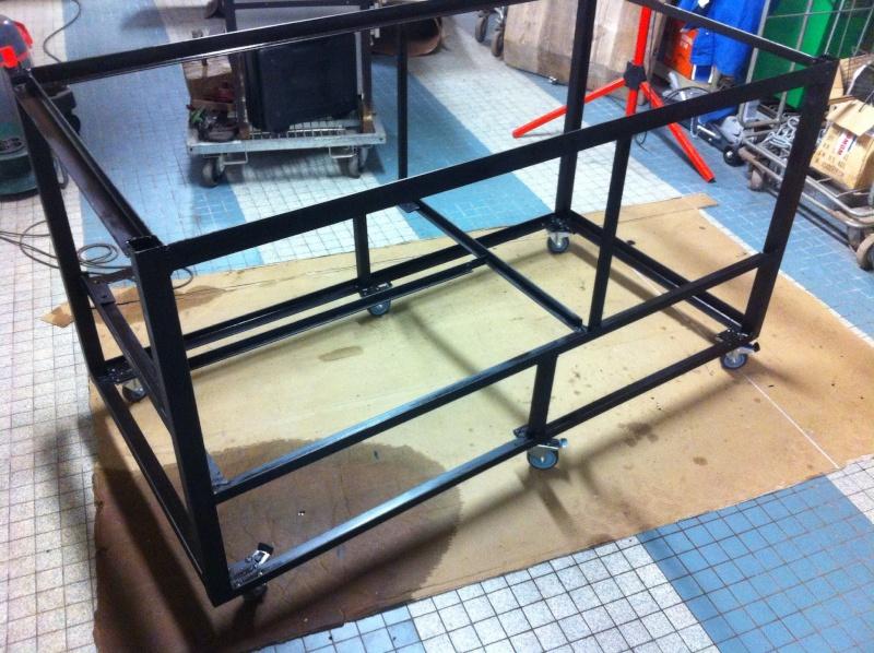 Atelier roulant Image26