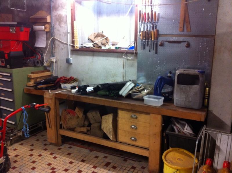 Atelier roulant Image33