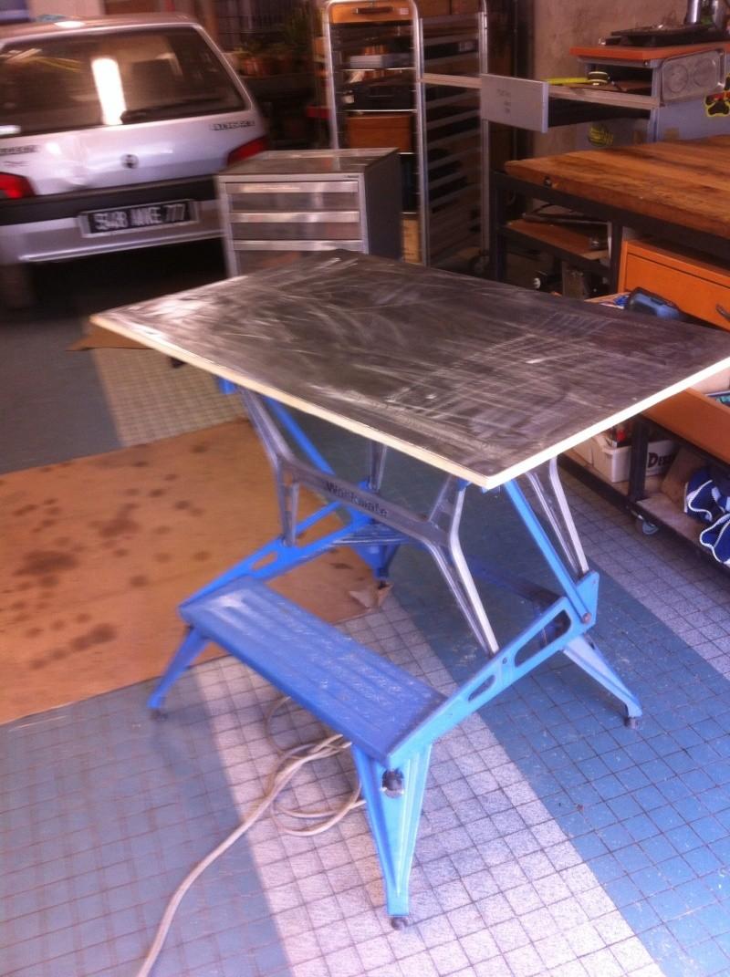 Atelier roulant Image74