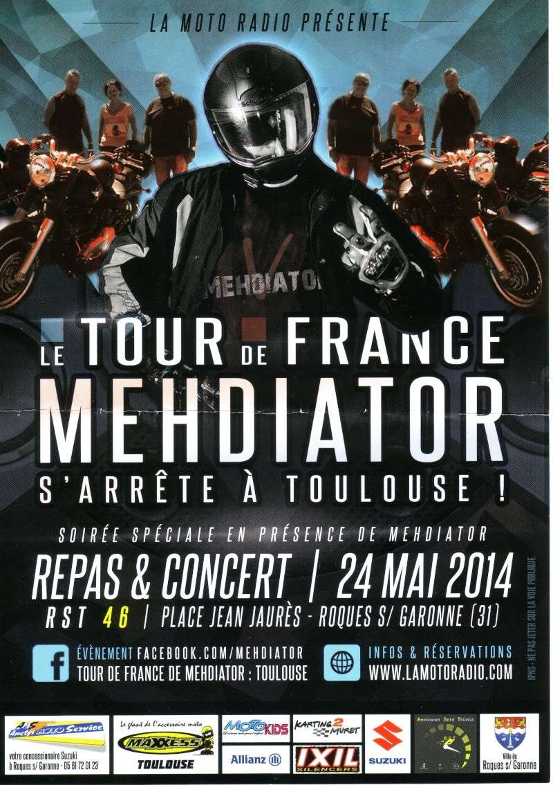 Mehdiator à Toulouse ... Scan110