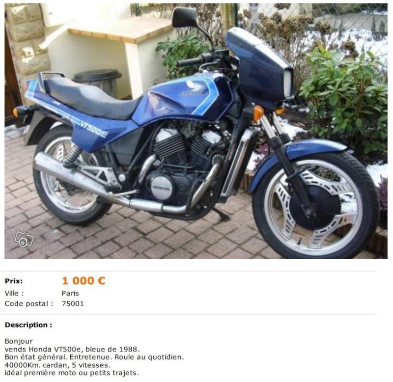 [vendue] VT 500e sur Paris Vtpari10
