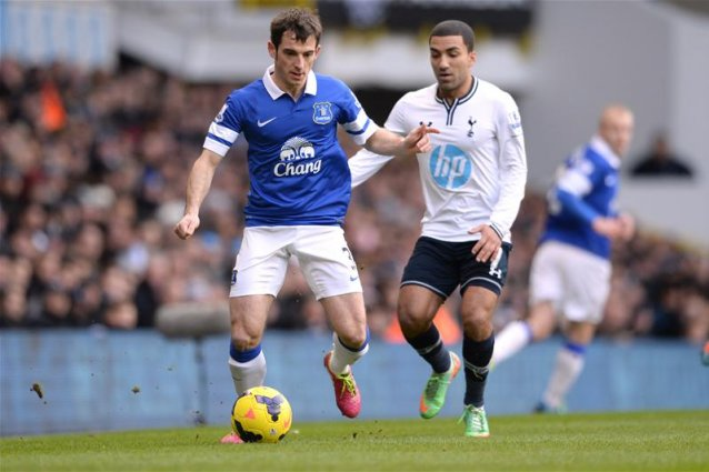 3: Leighton Baines - Hotter than Cole (sort ya hair out lad) - Page 25 Ancelo10
