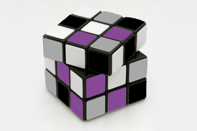 The Fleur de Lis logo: keep, lose, change-to-what? - Page 3 Rubiks10