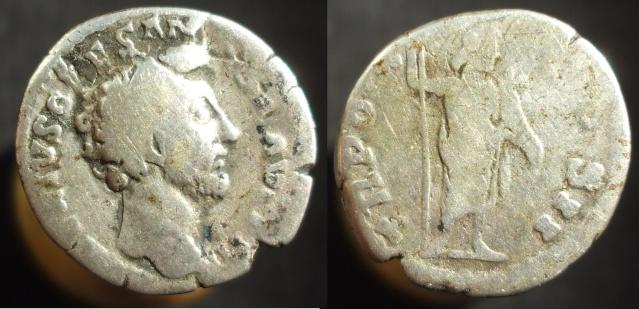 Maximiani Monetae Antoni10
