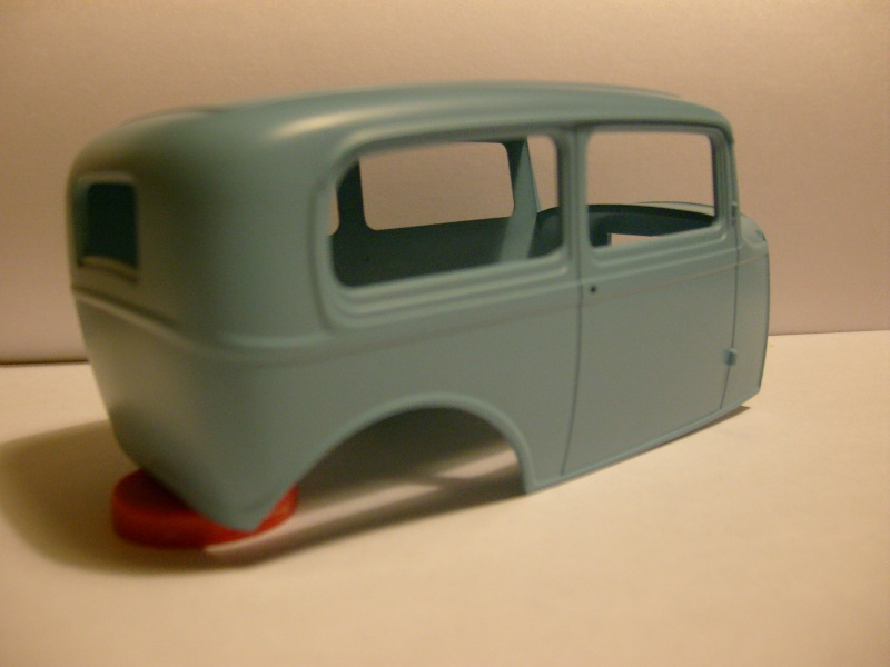 ford 32 sedan S7300756