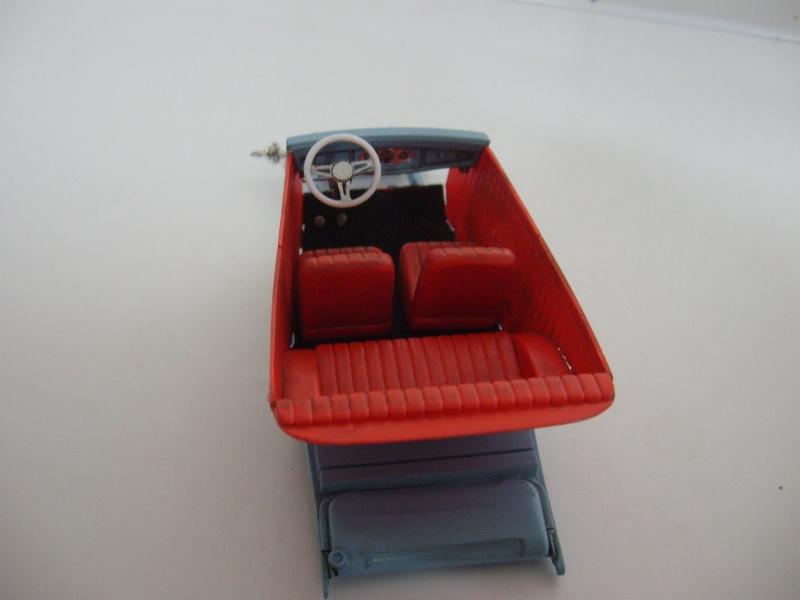 ford 32 sedan S7300782