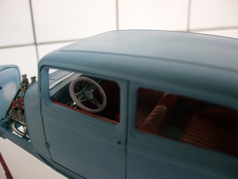ford 32 sedan S7300783